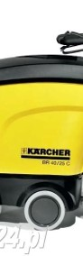 karcher szorowarki ,polerki, zamiatarki naprawy,naprawa szorowarek-3