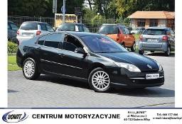 Renault Laguna III 2007r - DCI - Klimatyzacja AC - Salon - Serwis