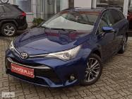Toyota Avensis III 1.8 Premium FV23% / serwis aso / gwarancja 12 msc