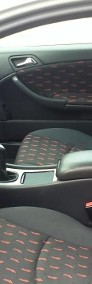 Mercedes-Benz Klasa C W203 Sport Coupe-3