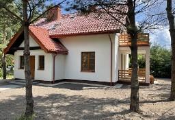 Dom  Luksusowy nad jeziorem Warmia&Mazury Całoroczny Piękna i cicha  okolica.