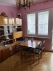 Mieszkanie Kraków, ul. Pokoju