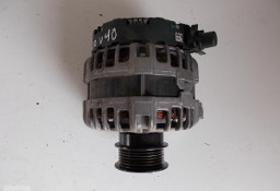 VOLVO V40 II XC60 V60 ALTERNATOR 2.0 D 3149101