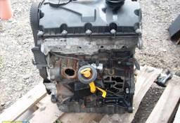 Silnik 1,9 TDI-105 KM Volkswagen