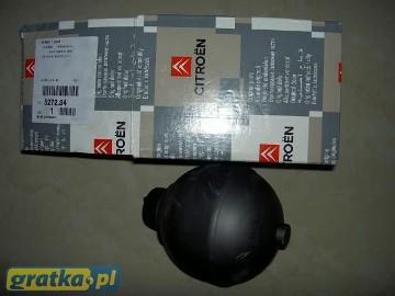 95666857 SFERA ZAWIESZENIA CITROEN XANTIA Citroen Xantia