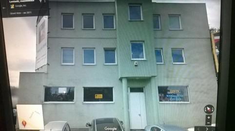 Mieszkanie Izabelin-Dziekanówek