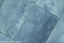 Deski podłogowe Hajnówka Dąb GRIS