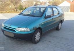 Citroen Jumper I Fiat Palio 1.2 benzyna 5drzwi TECHNICZNIE BDB aktualne opłat