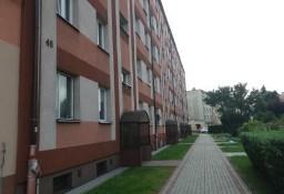 Sprzedam mieszkanie w Jarosławiu
