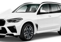 BMW X5 G05 X5M - Spełniamy marzenia najtaniej!