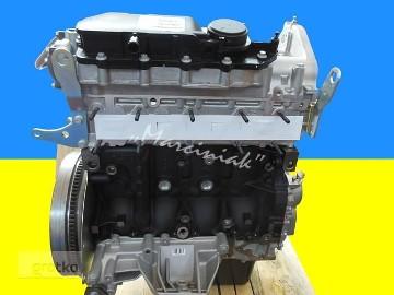 Silnik Słupek Iveco Daily Fiat Ducato 2.3 E4 NOWY Iveco Daily