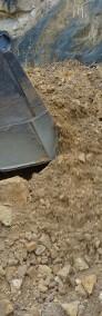Kamień łamany na parkingi pod kostkę niesortowany Radomsko gruz-4