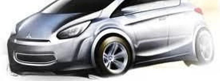 Ursynów rejestracja pojazdów akcyza samochodowa-1