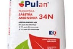 Saletra amonowa Warszawa