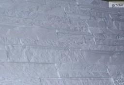 Kamień Dekoracyjny - bezpośrednio od Producenta ROK-MAR