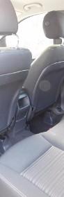 Mercedes-Benz Klasa B W246 B 180 CDI 7G-DCT-3