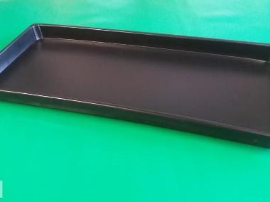 Kuweta,taca plastikowa o wym.83x38x3 lub 5 cm-1