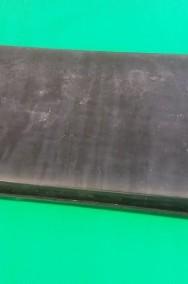 Kuweta,taca plastikowa o wym.83x38x3 lub 5 cm-2