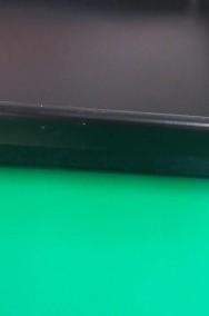 Kuweta,taca plastikowa o wym.83x38x3 lub 5 cm-3