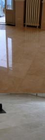 Czyszczenie marmuru,krystalizacja marmuru,konserwacja podłóg.Renowacja kamienia-4