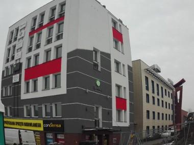 Tanie i atrakcyjne Lokale! 25zł/m2    Katowice , ul. Kolejowa-1