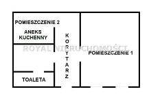 Lokal Gliwice Śródmieście, ul. Okazja Cenowa, Niski Czynsz
