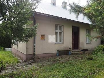 Dom Przemyśl, ul. Emilii Plater