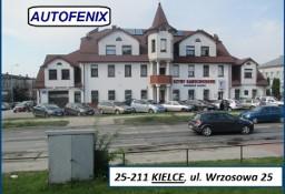 Kielce, Pod Telegrafem, ul. Wrzosowa, F-ra VAT. Wszystkie Media
