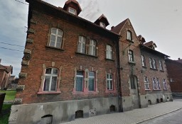 Mieszkanie Świętochłowice, ul. Stanisława Moniuszki
