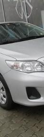 Toyota Corolla X-3