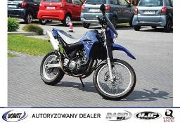 Yamaha XT 2008r - XTR660 XTR 660 - Arrow - kat. A2