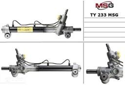 Przekładnia kierownicza ze wspomaganiem hydraulicznym Lexus Es, Toyota Camry TY233