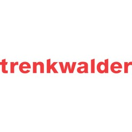 Content Manager (m/f)