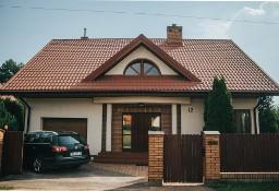 Dom wolnostojący 5km od Białegostoku