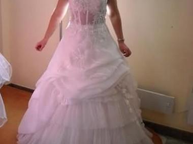Suknia ślubna-Mateja-1