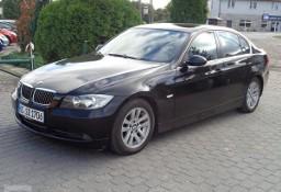 BMW SERIA 3 3.0 ben.