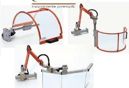 Zabezpieczenia maszyn// osłony BHP// tel. 661-840-722