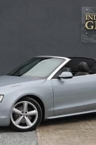 Audi A5 I (8T) S-LINE CABRIO-2