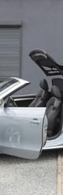 Audi A5 I (8T) S-LINE CABRIO-3