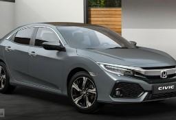 Honda Civic IX 1.5T i VTEC MT Prestige