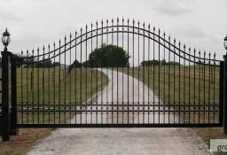 Naprawa napędów do bram oraz naprawa bram garażowych i wjazdowych