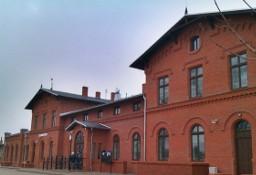 Lokal Sławno, ul. Dworcowa