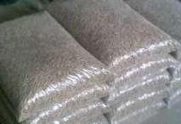 Brykiety 240 zl/tona + wegiel drzewny,kamieny,brunatny.Od 90 zl/tona