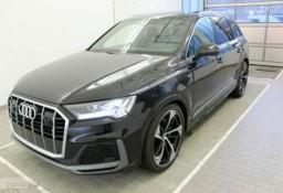 Audi Q7 II Spełniamy marzenia najtaniej!