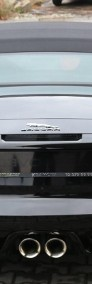Jaguar F-type 3.0 V6 s/c (380KM) S Convertible-3