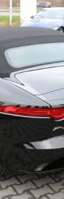 Jaguar F-type 3.0 V6 s/c (380KM) S Convertible-4