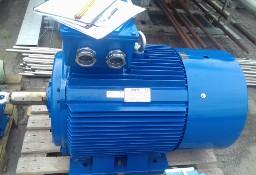 silnik elektryczny 55kw