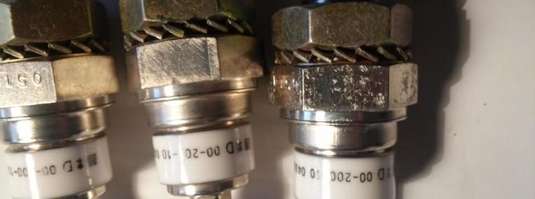 dioda D 00-200-10-1