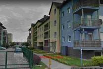 Mieszkanie na sprzedaż Wrocław Gaj ul. Długopolska – 112 m2