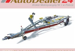 AutoDealer24.pl [NOWA FV Dowóz CAŁA EUROPA 7/24/365] 1053 x 255 cm Tema BOAT B35/105/25 P
